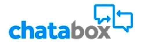 CHATABOX 25$ PAR INSCRIS