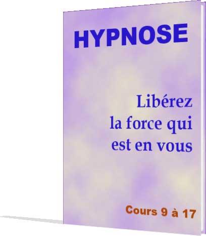 Hypnose - volume 2