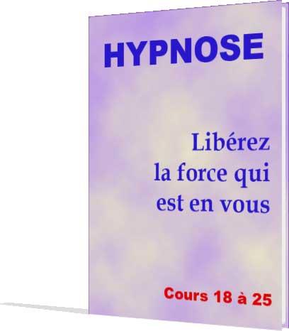 Hypnose - volume 3