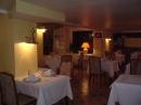 restaurant LA MADRAGDE 34300 CAP D'AGDE 04.67.26.23.90