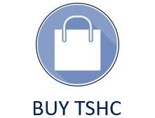 http://biblibook.fr/images/TS_buy.jpg