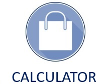 http://claudepascal.fr/images/TS_calculator.jpg