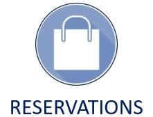 http://biblibook.fr/images/TS_reservations.jpg
