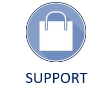 http://biblibook.fr/images/TS_support.jpg