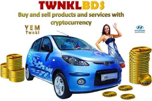 TWNKLBDS